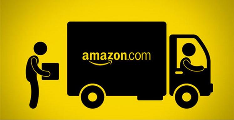 亚马逊自发货丨FBA意、法两站再出新规,自发货模式不了解一下吗?