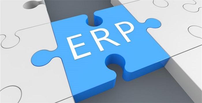 适合新手跨境卖家的全能型跨境电商ERP系统