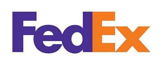 联邦快递丨4月6日起FedEx收取临时航线调整附加费