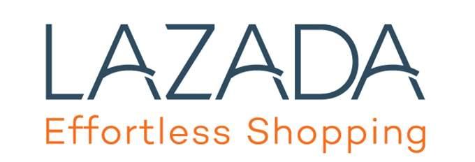 Lazada平台玩法解析,新手小白如何快速出单