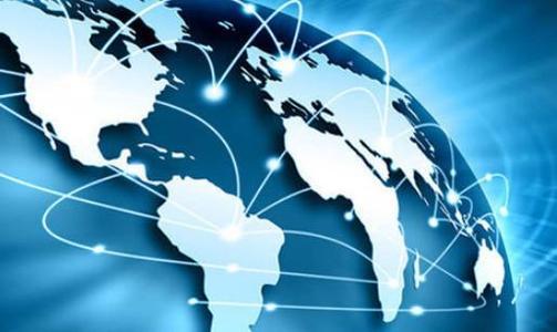 国务院常务会议决定增设46个跨境电商综合试验区