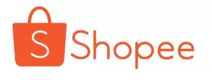 玩转Shopee八种营销工具,你和大卖只差这些