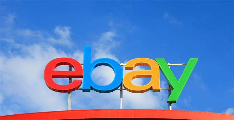 政策重申:针对eBay大中华区卖家在新冠疫情期间服务标准