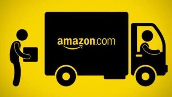 亚马逊美国站FBA入仓政策更新:现在更多商品可以创建货件入仓啦!