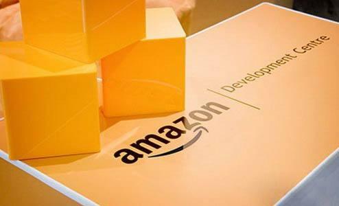亚马逊运营干货丨精品选品加精细化运营等于可持续发展