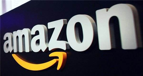 亚马逊欧洲站点FBA入仓政策更新:即日起更多商品可以创建货件入仓!