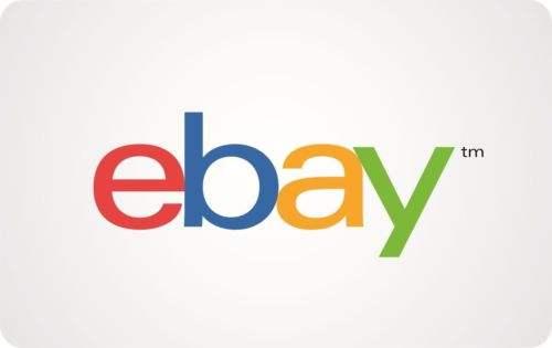 eBay推出SpeedPAK物流奖励政策,5月1日起正式实行