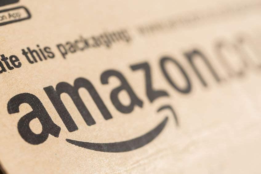 产品总被更卖?做好亚马逊品牌备案很重要