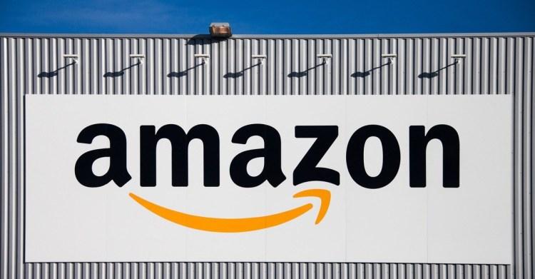 亚马逊逐渐恢复补货,卖家如何根据目前买家的购物习惯进行调整