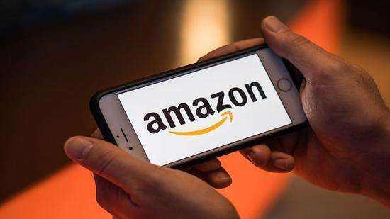 亚马逊A-Z索赔担保,卖家该如何处理和规避?