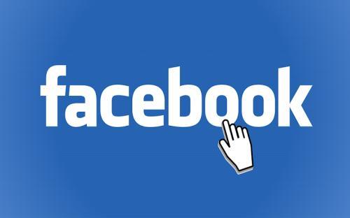 Facebook Shops入驻要求及功能介绍