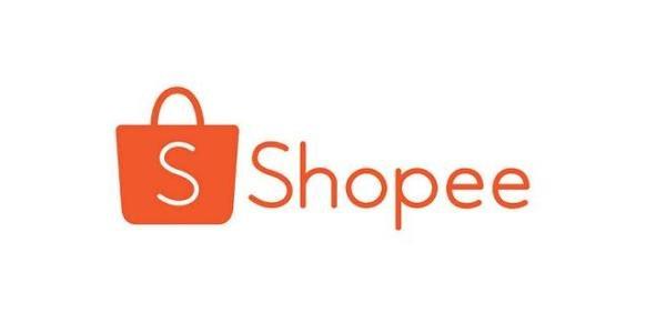 Shopee选品7要素,正确选品才能快速发展
