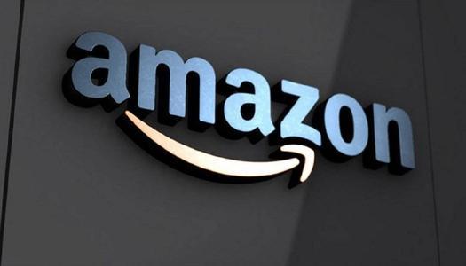 亚马逊卖家如何清理滞销品降低FBA库存费用