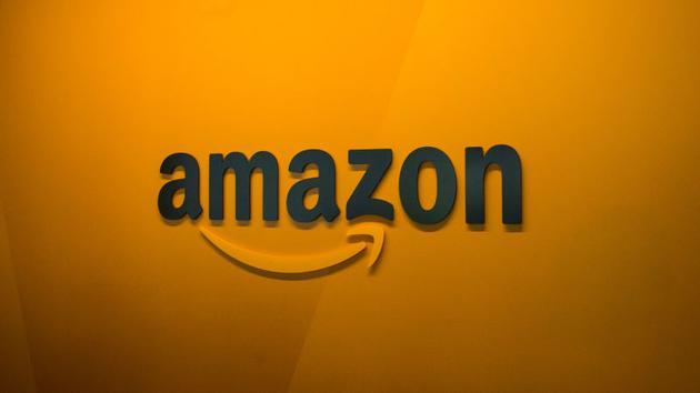 亚马逊个人卖家如何运营亚马逊店铺?
