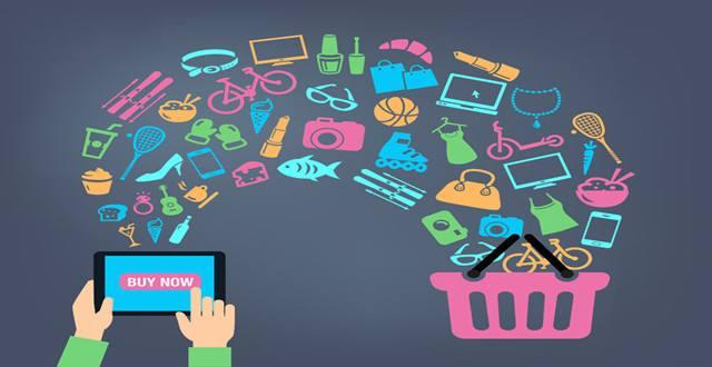 Shopee运营,产品定价策略你知道多少?