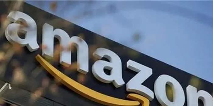 亚马逊算法更新,哪些才是打开产品排名大门的钥匙