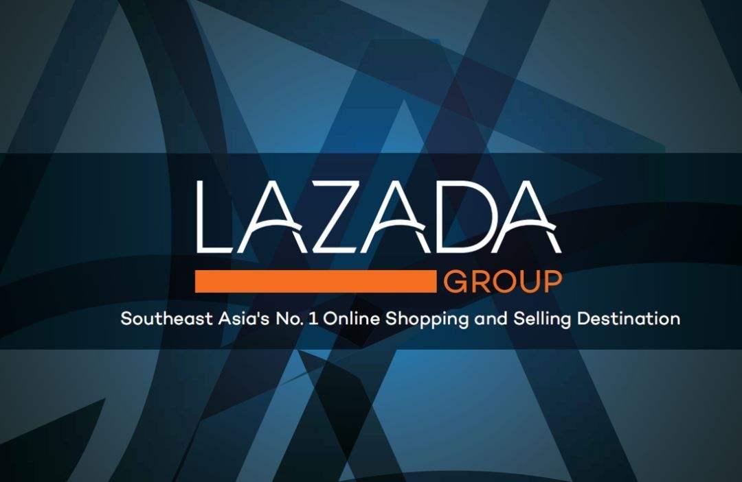 Lazada搜索推广和联盟推广怎么玩才能快速复苏,突破流量瓶颈