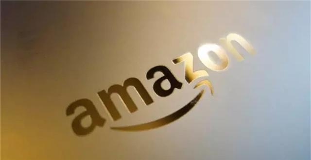 8个方面助亚马逊卖家提高销量
