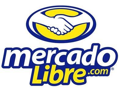 Mercado Libre物流解读,解决发货难题