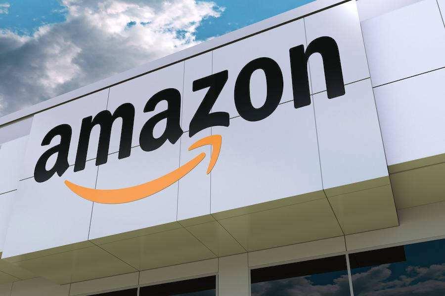 亚马逊企业买家要求开发票,我该怎么办?