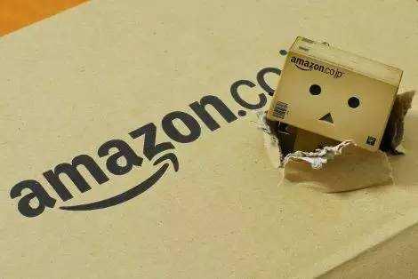 亚马逊Buy Box:想提升销量?Buy Box才是关键