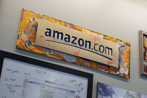 """亚马逊美国站发布""""卖家资料""""更新通知,9月1日起公开卖家两大信息"""