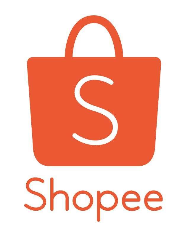 Shopee运营:想日出百单你得学会这些技能