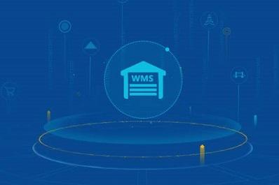 六点建议教你如何选择海外仓WMS系统?