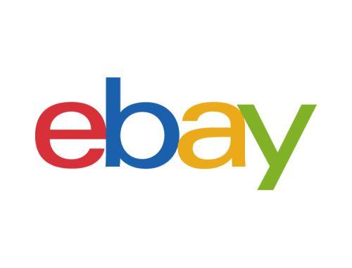 eBay推出卖家海外仓经营准入管理制度,进一步规范海外仓交易