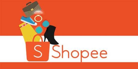 Shopee与谷歌达成合作,卖家可以在后台创建Google Ads