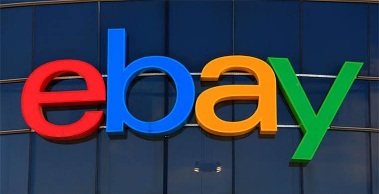 eBay新政策:新物品属性强制填写将于2020年9月9日正式生效