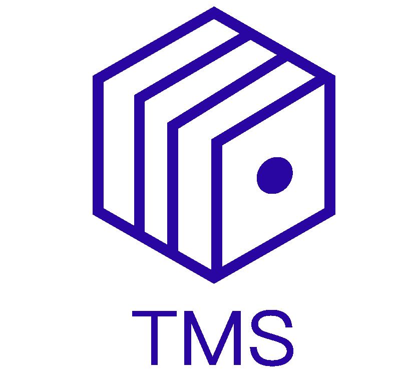 易仓国际货代TMS系统