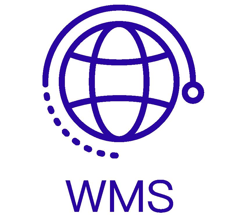 易仓海外仓WMS系统