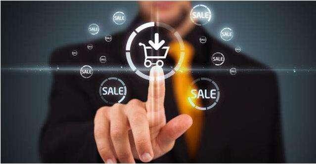 亚马逊站内广告点击率、转化率、曝光量低该如何解决?