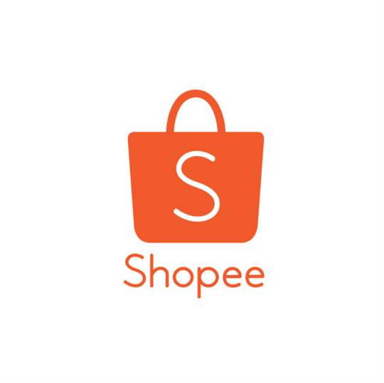 Shopee加价购除印尼站点外已全面开通!