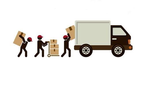 亚马逊将对SFP计划的卖家提出更高的配送要求