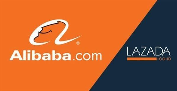 Lazada新店该如何运营才能快速提升流量和转化?