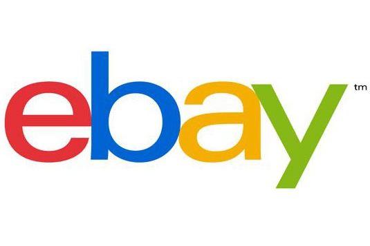 关于eBay海外仓服务标准重申及细节调整的通知