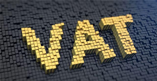 9月23日起,Wish 卖家也需缴纳墨西哥VAT税了!