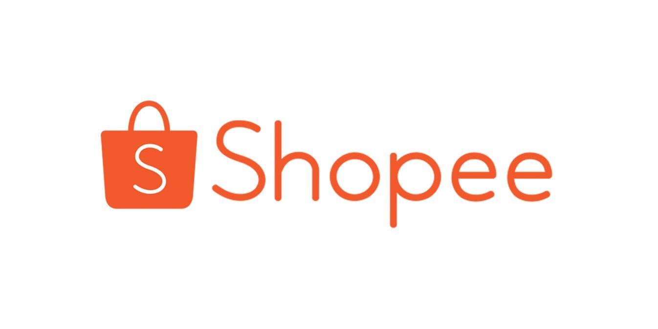 Shopee选品:你必须考虑的七个基本要素!