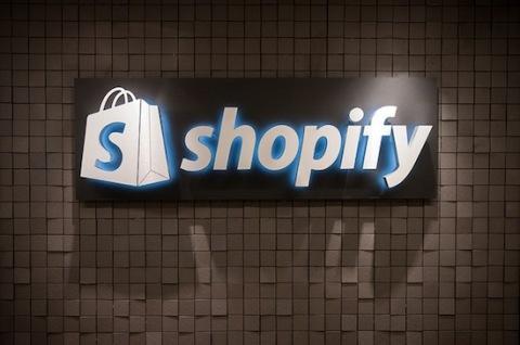 Shopify:独立站引流如何利用好Pinterest?
