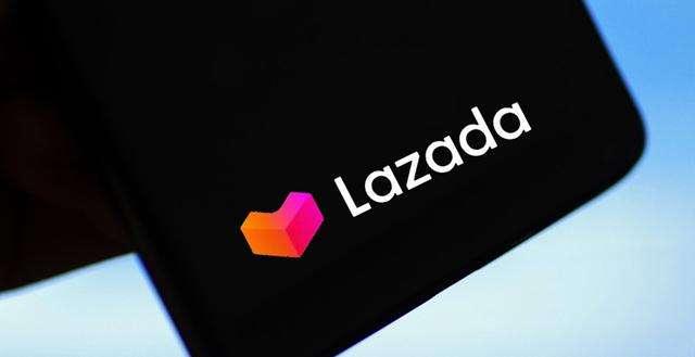 lazada流量秘籍!教你如何提升lazada店铺销量