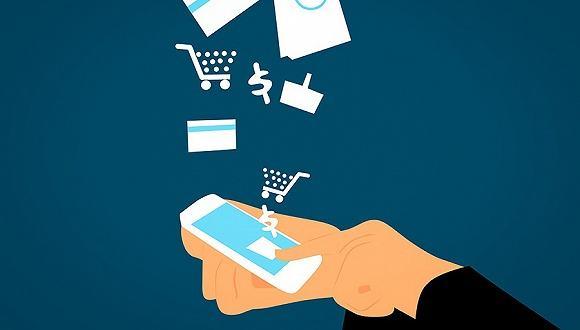 亚马逊新功能:账户健康等级(AHR)
