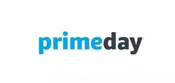 2020年亚马逊Prime会员日10月13-14日全球同步开启