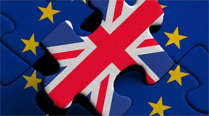 重要|英国脱欧倒数10周,与欧盟的FBA库存调拨将停止!亚马逊卖家应对指南