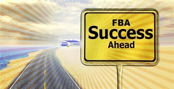亚马逊FBA货件入仓的几个注意要点,你知道吗?