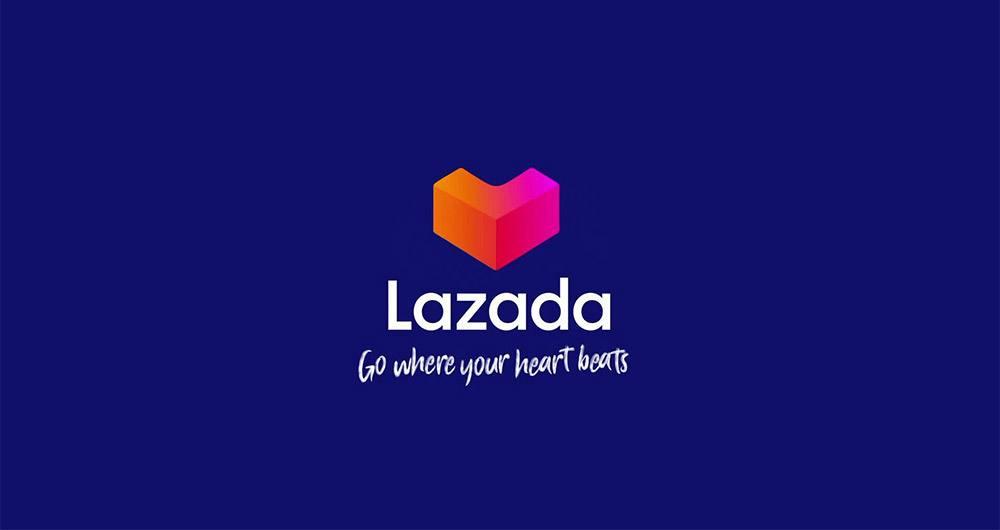 Lazada:下半年旺季选品推荐