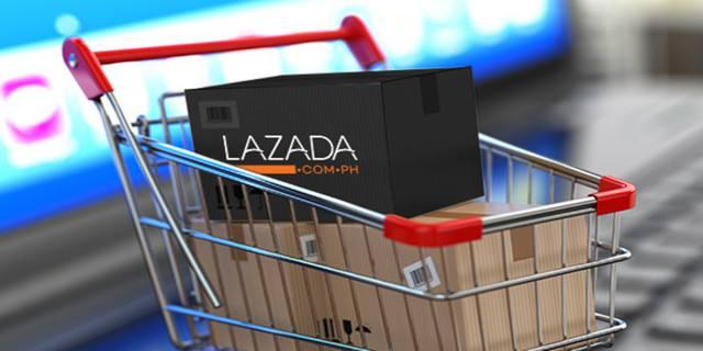 Lazada泉州再添一仓,今日已正式开仓运营!