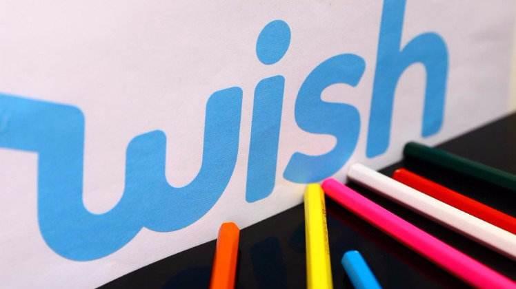 Wish运营:Wish卖家旺季运营的三大重点