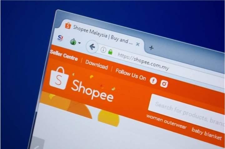 在线消费者突破4亿,Shopee揭示东南亚电商的3大趋势